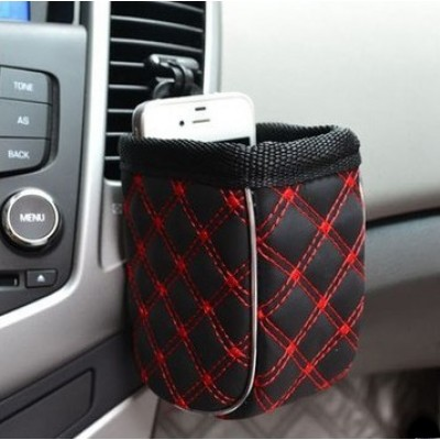 http://www.orientmoon.com/80893-thickbox/car-accessories-convenient-practical-pu-container.jpg