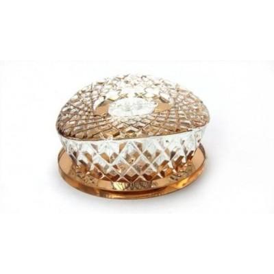 http://www.orientmoon.com/80899-thickbox/car-accessories-decor-crystal-nest-pattern-perfume-bottle-artware.jpg