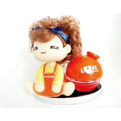 http://www.orientmoon.com/80922-thickbox/car-accessories-decor-cute-mocmoc-pattern-perfume-bottle-artware.jpg