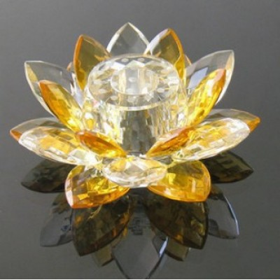 http://www.orientmoon.com/80941-thickbox/car-accessories-decor-crystal-lotus-pattern-perfume-bottle-artware.jpg