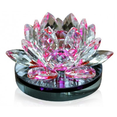 http://www.orientmoon.com/80947-thickbox/creative-car-accessories-decor-crystal-lotus-pattern-perfume-bottle-artware.jpg
