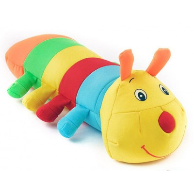 http://www.orientmoon.com/80973-thickbox/cute-caterpillar-pattern-decor-air-purge-auto-bamboo-charcoal-case-bag-car-accessories.jpg