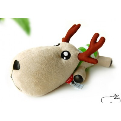 http://www.orientmoon.com/80979-thickbox/cute-deer-pattern-decor-air-purge-auto-bamboo-charcoal-case-bag-car-accessories-plush-toy.jpg