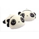 Wholesale - Cartoon Panda Bamboo Charcoal Air Purifier Cushion (for Car/Office/Home)