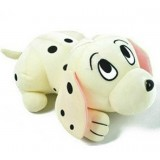 Wholesale - Cartoon Spotty Puppy Bamboo Charcoal Air Purifier Cushion (for Car/Office/Home)