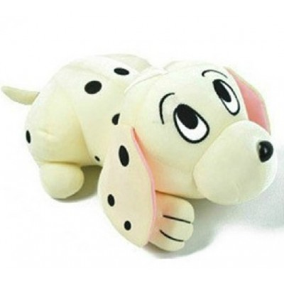 http://www.orientmoon.com/80992-thickbox/cartoon-spotty-dog-pattern-decor-air-purge-auto-bamboo-charcoal-case-bag-car-accessories-plush-toy.jpg