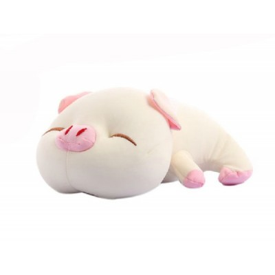 http://www.orientmoon.com/81005-thickbox/cute-cartton-pig-pattern-decor-air-purge-auto-bamboo-charcoal-case-bag-car-accessories-plush-toy.jpg