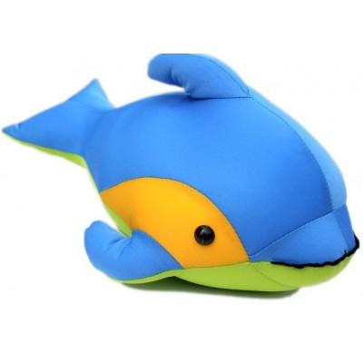 http://www.orientmoon.com/81025-thickbox/cute-cartoon-dolphin-pattern-decor-air-purge-auto-bamboo-charcoal-case-bag-car-accessories-plush-toy.jpg
