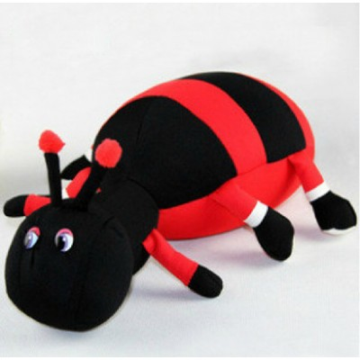 http://www.orientmoon.com/81030-thickbox/cute-ant-pattern-decor-air-purge-auto-bamboo-charcoal-case-bag-car-accessories-plush-toy.jpg