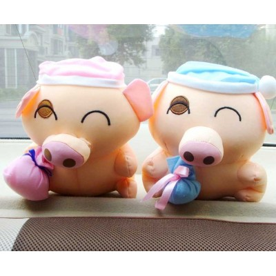 http://www.orientmoon.com/81037-thickbox/cute-cartoon-mcdull-pattern-decor-air-purge-auto-bamboo-charcoal-case-bag-car-accessories-plush-toy-a-pair-2-pcs.jpg