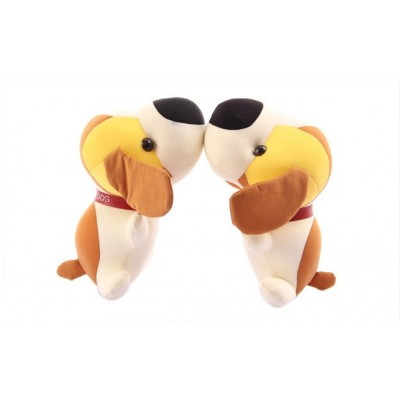 http://www.orientmoon.com/81040-thickbox/cute-big-head-dog-pattern-decor-air-purge-auto-bamboo-charcoal-case-bag-car-accessories-plush-toy-a-pair-2-pcs.jpg