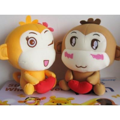 http://www.orientmoon.com/81048-thickbox/cute-heart-monkey-pattern-decor-air-purge-auto-bamboo-charcoal-case-bag-car-accessories-plush-toy-a-pair-2-pcs.jpg