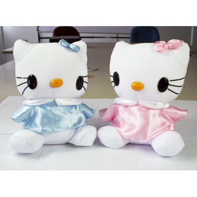 http://www.orientmoon.com/81058-thickbox/cute-cat-pattern-decor-air-purge-auto-bamboo-charcoal-case-bag-car-accessories-plush-toy-a-pair-2-pcs.jpg