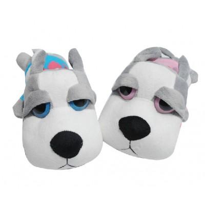 http://www.orientmoon.com/81067-thickbox/cute-big-eye-dog-pattern-decor-air-purge-auto-bamboo-charcoal-case-bag-car-accessories-plush-toy-a-pair-2-pcs.jpg