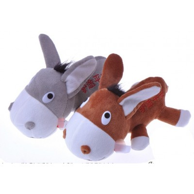 http://www.orientmoon.com/81074-thickbox/cute-dog-pattern-decor-air-purge-auto-bamboo-charcoal-case-bag-car-accessories-plush-toy-a-pair-2-pcs.jpg