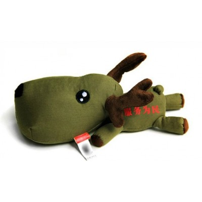 http://www.orientmoon.com/81085-thickbox/cute-army-green-dog-pattern-decor-air-purge-auto-bamboo-charcoal-case-bag-car-accessories-plush-toy.jpg