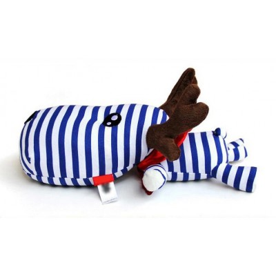 http://www.orientmoon.com/81088-thickbox/cute-sailor-s-striped-dog-pattern-decor-air-purge-auto-bamboo-charcoal-case-bag-car-accessories-plush-toy.jpg