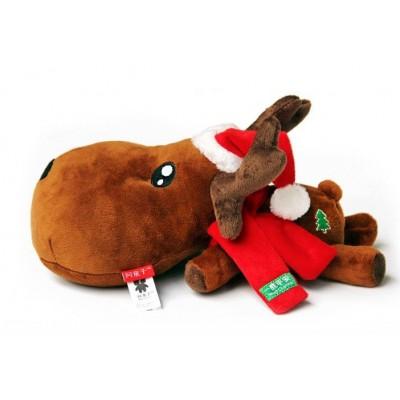 http://www.orientmoon.com/81091-thickbox/cute-christmas-dog-pattern-decor-air-purge-auto-bamboo-charcoal-case-bag-car-accessories-plush-toy.jpg