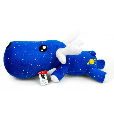 http://www.orientmoon.com/81095-thickbox/cute-starry-sky-dog-pattern-decor-air-purge-auto-bamboo-charcoal-case-bag-car-accessories-plush-toy.jpg