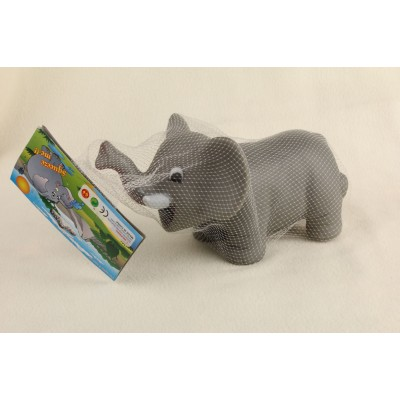 http://www.orientmoon.com/81115-thickbox/creative-decompressing-screech-toy-party-toy-squawking-elephant.jpg