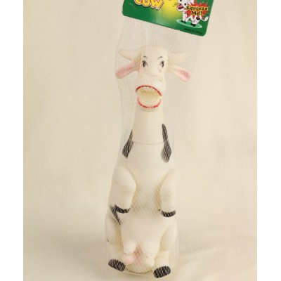 http://www.orientmoon.com/81118-thickbox/creative-decompressing-screech-toy-party-toy-squawking-cow-medium-size.jpg