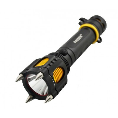 http://www.orientmoon.com/81120-thickbox/paisen-xml-t6-rechargeable-waterproof-led-glare-flashlight-for-outdoors.jpg