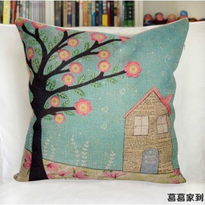 http://www.orientmoon.com/81185-thickbox/decorative-printed-morden-stylish-tree-pattern-throw-pillow.jpg
