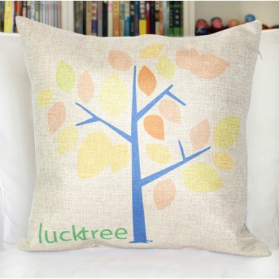 http://www.orientmoon.com/81189-thickbox/decorative-printed-morden-stylish-lucky-tree-style-throw-pillow.jpg