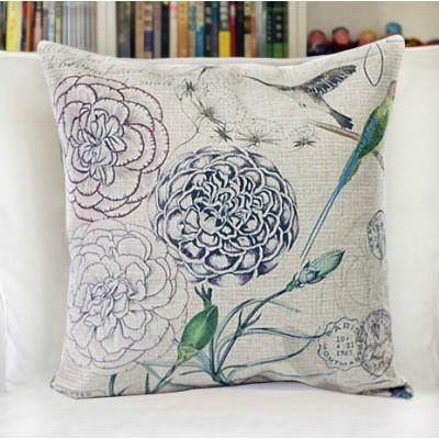 http://www.orientmoon.com/81193-thickbox/decorative-printed-morden-stylish-flora-style-throw-pillow.jpg