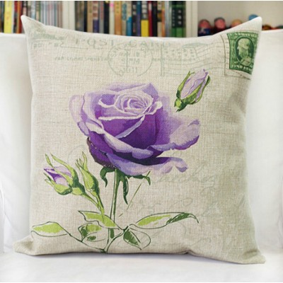 http://www.orientmoon.com/81197-thickbox/decorative-printed-morden-stylish-flora-style-throw-pillow.jpg