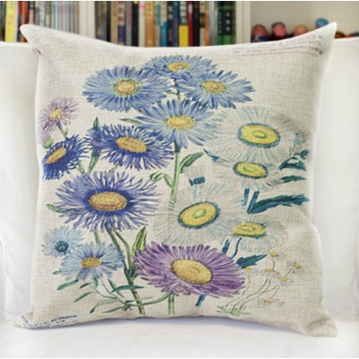 http://www.orientmoon.com/81201-thickbox/decorative-printed-morden-stylish-flora-style-throw-pillow.jpg