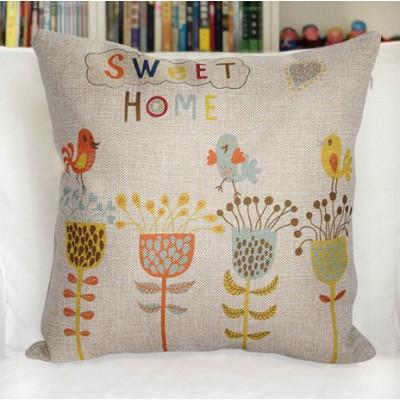 http://www.orientmoon.com/81205-thickbox/decorative-printed-morden-stylish-style-throw-pillow.jpg