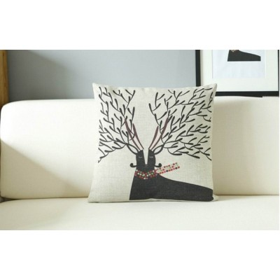 http://www.orientmoon.com/81225-thickbox/decorative-printed-morden-stylish-deer-style-throw-pillow.jpg