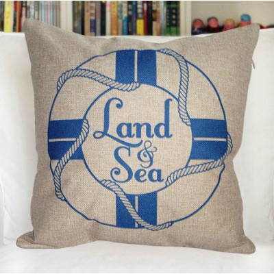 http://www.orientmoon.com/81234-thickbox/decorative-printed-morden-stylish-sailor-style-throw-pillow.jpg