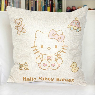 http://www.orientmoon.com/81238-thickbox/decorative-printed-morden-stylish-style-throw-pillow.jpg