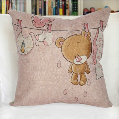 http://www.orientmoon.com/81242-thickbox/decorative-printed-morden-stylish-pink-bear-style-throw-pillow.jpg