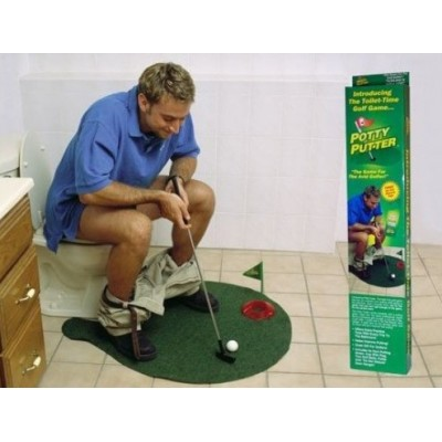 http://www.orientmoon.com/81253-thickbox/creative-potty-putter-toilet-golf.jpg