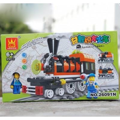 http://www.orientmoon.com/81265-thickbox/wange-high-quality-blocks-train-series-99-pcs-26091n-26092n-26094n.jpg