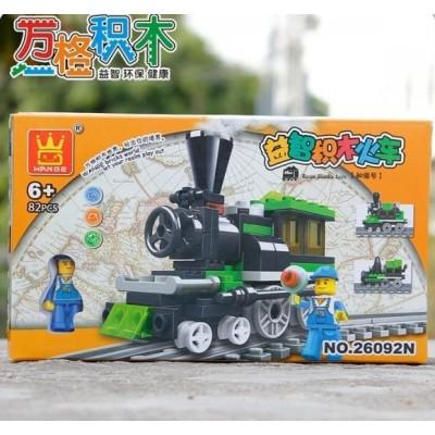 http://www.orientmoon.com/81272-thickbox/wange-high-quality-blocks-small-bricks-train-series-82-pcs-lego-compatible-26092n.jpg