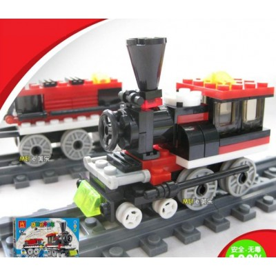 http://www.orientmoon.com/81299-thickbox/ligao-high-quality-plastic-blocks-small-thomas-train-136-pcs-lego-compatible-27092.jpg