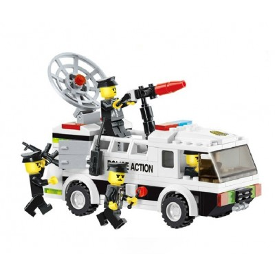 http://www.orientmoon.com/81306-thickbox/wange-high-quality-blocks-police-series-police-car-170-pcs-lego-compatible-040218.jpg