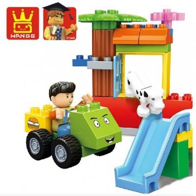 http://www.orientmoon.com/81319-thickbox/wange-high-quality-blocks-large-bricks-567-pcs-d1303.jpg