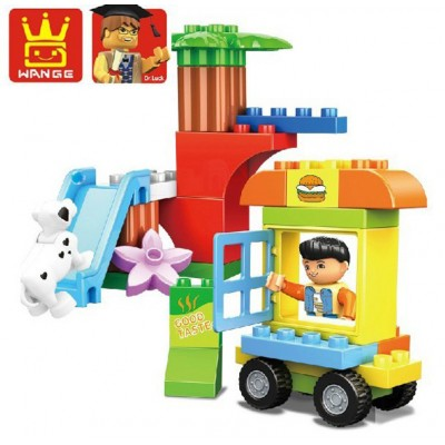 http://www.orientmoon.com/81321-thickbox/wange-high-quality-blocks-children-s-world-series-30-pcs-d1304.jpg