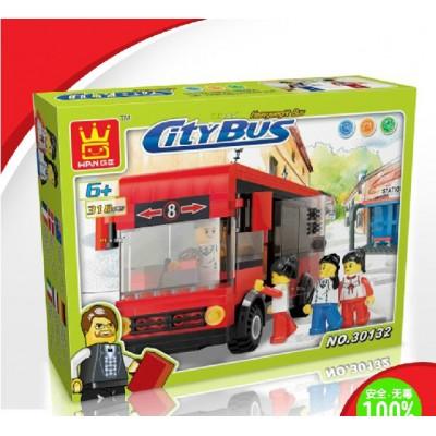 http://www.orientmoon.com/81323-thickbox/wange-high-quality-blocks-bus-series-318-pcslego-compatible-30132.jpg