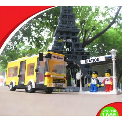 http://www.orientmoon.com/81332-thickbox/wange-high-quality-blocks-urban-bus-series-289-pcs-lego-compatible-31031.jpg