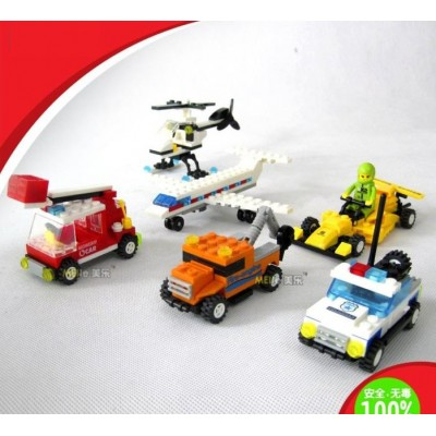 http://www.orientmoon.com/81338-thickbox/wange-mini-high-quality-blocks-traffic-series-393-pcs-lego-compatible-6501-6506.jpg