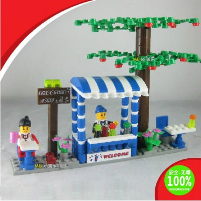 http://www.orientmoon.com/81347-thickbox/wange-high-quality-blocks-business-street-series-191-pcs-lego-compatible-26143.jpg
