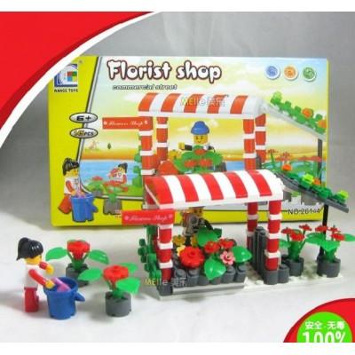 http://www.orientmoon.com/81350-thickbox/wange-high-quality-plastic-blocks-small-bricks-145-pcs-lego-compatible-26144.jpg
