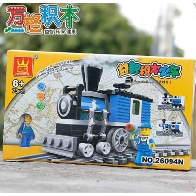 http://www.orientmoon.com/81361-thickbox/wange-high-quality-plastic-blocks-small-bricks-train-series-73-pcs-lego-compatible-26094n.jpg