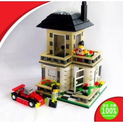 http://www.orientmoon.com/81367-thickbox/wange-high-quality-plastic-blocks-villa-series-405-pcs-lego-compatible-31051.jpg